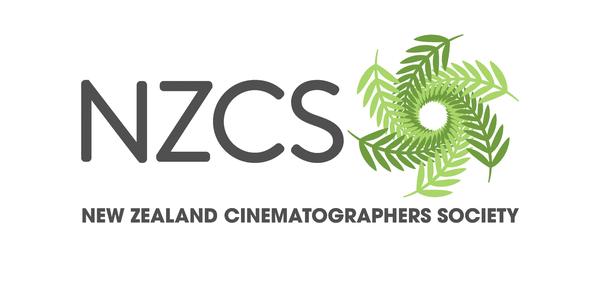 4b8cfdf8e355c New Zealand Cinematographers Society - Home